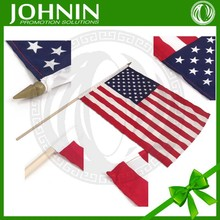 alibaba express wholesale good quality american flag cost