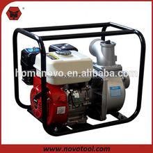 heavy duty solar water pump