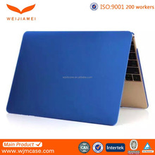 Hard cover for macbook pro 13 inch new product sale