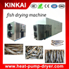 Factory Price with Reliable Quality Industry Fish Dryer seafood drying mahcine from China