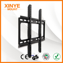 32-60 Inch Fixed LCD LED tv wall mount with bracket