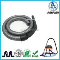suction hose for vacuum cleaner