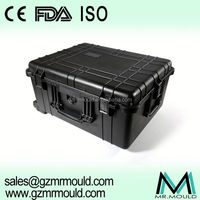 photographic equipment camera waterproof case for canon s100