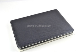 Protector Tablet PC Stand Rotating Revolve hard case for tablet pc