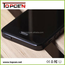 2014 New Pattern Screen Protector For matte screen protector for iphone 3g