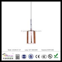 modern decorative pendant lamp/ glass lighting/ 2015 pendant lighting