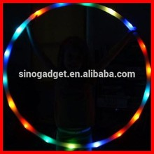 2015 Hot Selling Led Hula Hoop Supplier From China