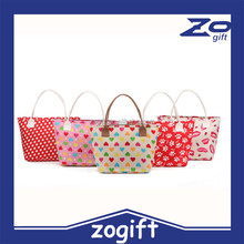 ZOGIFT high quality school bags