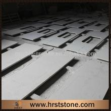 Home depot granito laminado hogar barra de bar mostrador diseño
