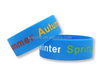 custom rubber band bracelet patterns,make rubber band bracelet