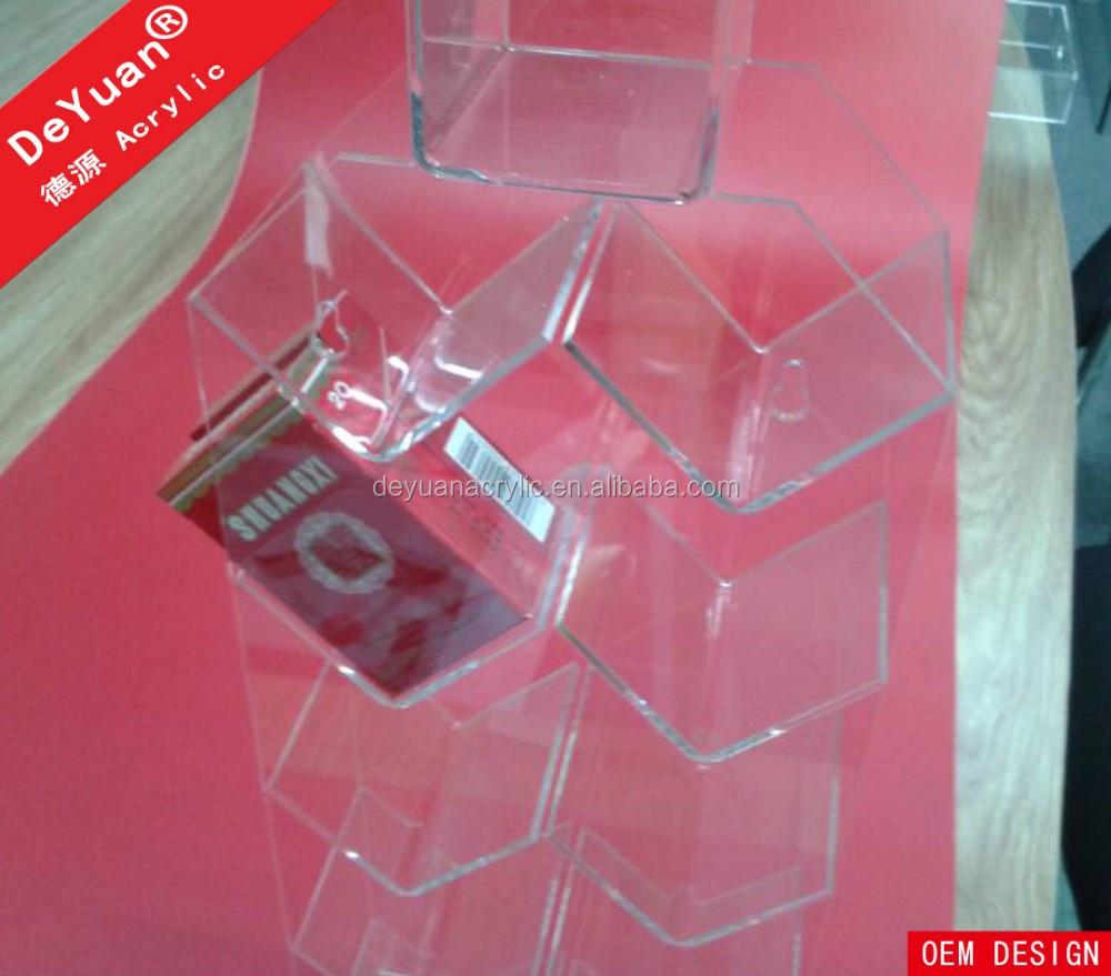 acrylic cigarette display1 (2).jpg