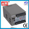 SP-500-24v universal input voltage 24v high power 500w 20a led switching power supply with PFC function