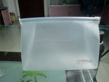 Best selling transparent pvc cosmetic bag beauty case
