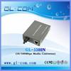 /product-gs/card-type-media-converter-data-converter-60256193957.html