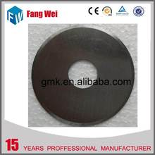 2015 unique style High quality circular saw blade for paper cutting