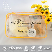 Customized Disposable Airline Travel Kit for Airline