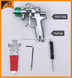 2015 brand new 93 hot on sale mirrors silvered chrome plating rust proofing spray gun
