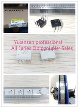 (Original New,lowest price) LSA0015 , LSS , BGA ,Professional all series Optocoupler Supplier