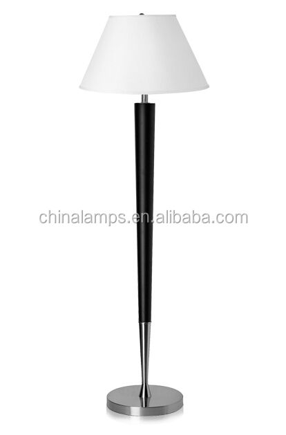 outlet 2 usb port on base buy double table lamp double table lamp. Black Bedroom Furniture Sets. Home Design Ideas