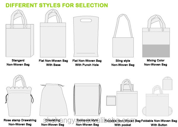 DIFFERENT STYLES FOR SELECTION.jpg