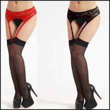 Sexy Garter Straps for Stocking, Sexy Stocking Garter Belts, Sexy Garter Strapes