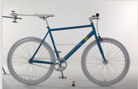 Fixie Bicycle Made in China