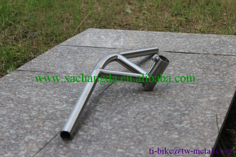 Titanium stem bar10.jpg