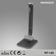 New product touch 8W desk led lamp