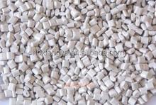 Ppo grânulos óxido Polyphenylene