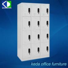 Hot Sale Foot Lockers from Keda