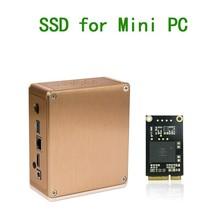 16GB SSD for Mini PC Windows8