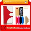 China Factory Shockproof Phone Case For huawei g6