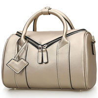 GL490 women accessories 2014 vintage fashion woman name brand hand bags