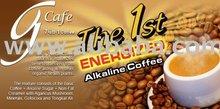 Alkaline Coffee 7-in-1