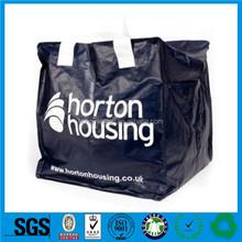 2015 HOT pp non woven rice bags