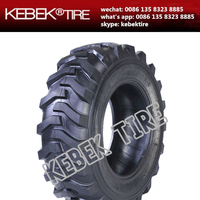 2015 new tires/tyres 18.4-30 for tractor for discount