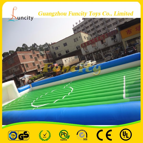 football field 0.55mm pvc tarpaulin (7).jpg