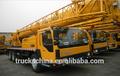 Qy25kii 25 T caminhão XCMG guindaste para venda