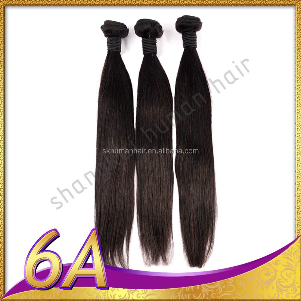 Adorable Hair Extensions 113