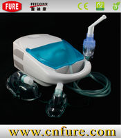 Omron medical air compressor nebulizer manufacturers in china