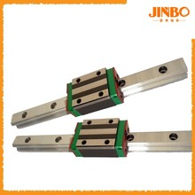 Precision Linear Guide unit Linear Guideway
