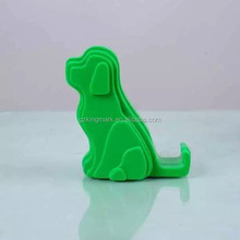 2015 New DOG Phone Holder for iPhone 6 6G