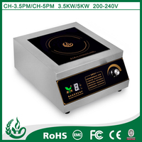 china chicken triple burner brands of home appliances
