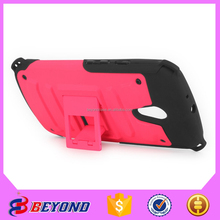high quality sublimation cell phone case for motorola moto g2, hot saleing case