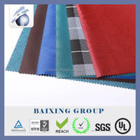 ripstop polyester fabric for couch