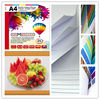 top leader factory manufacture a4 matte inkjet photo paper