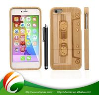 Top Grade Make To Order For Iphone 5 Case Wood