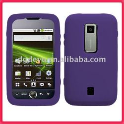 huawei phone cases for m860