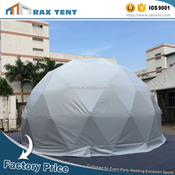 OEM factory arabic majlis tent for foreign trade
