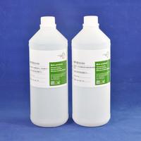 liquid silicone sealant for pcb